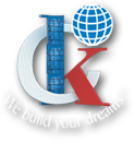 Kalyan Constructions Hyderabad - We build your Dreams